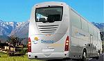 Coach, Minibus & Bus Hire in  Morocco..jpg