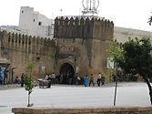 Sefrou Morocco