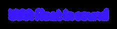 FIS Logo_PNG_-03.png