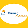 Touring Maroc