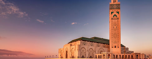 Morocco Tours from Casablanca