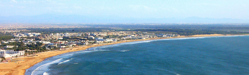 Agadir  Excursions
