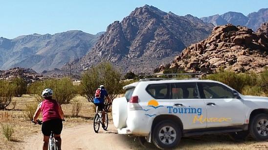 Biking trip Morocco.jpg