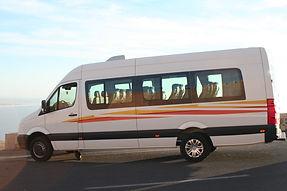 Location minibus agadir.jpg
