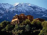 atlas mountain morocco.jpg