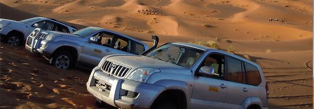 location 4x4 maroc..jpg