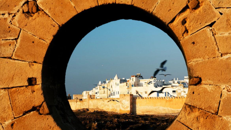 Essaouira.morocco