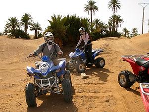 Merzouga quad-maroc.jpg