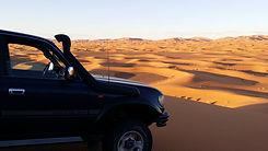 touring morocco.jpg