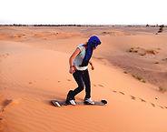 sand-boarding-morocco