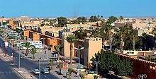 Tiznit Morocco