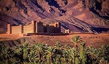 Viaggi Marocco, Vacanze e Tour Marocco