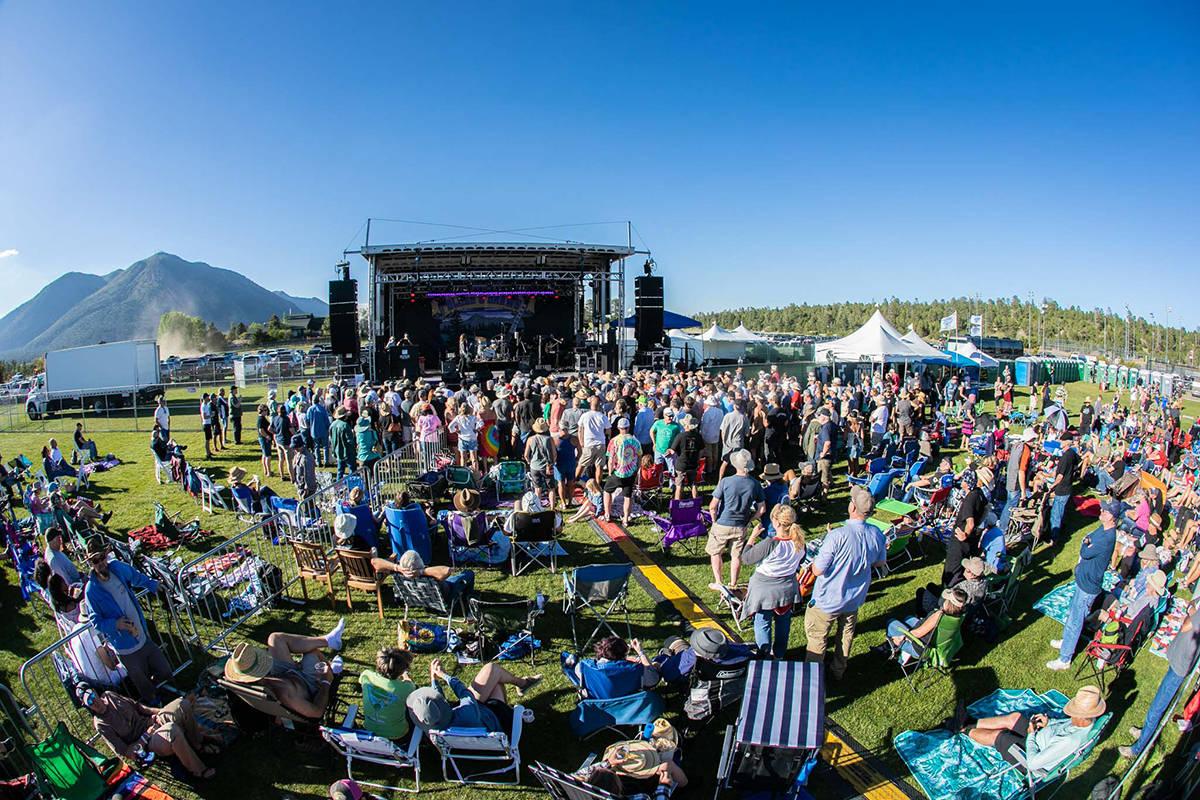 2019-Flagstaff-Blues-Brews-Day-1-113.jpg