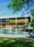 CITE Campus 2.jpg