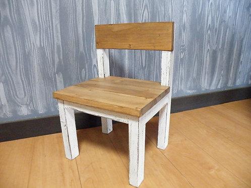 木製ミニチェアー