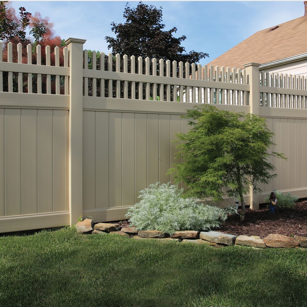 If you've been gathering inspiration for a DIY fence project, you may be overwhelmed by the choices. To help you finalize your decision, here are four DIY fence ideas anyone can build in Somerset County and Hunterdon County, NY.