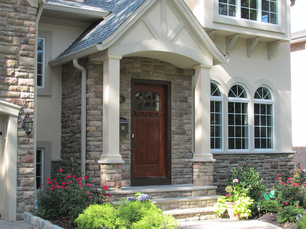 3 Tips From General Contractors to Improve Visual Appeal for Homes in the Mountain Lakes and North Caldwell, NJ, Areas
