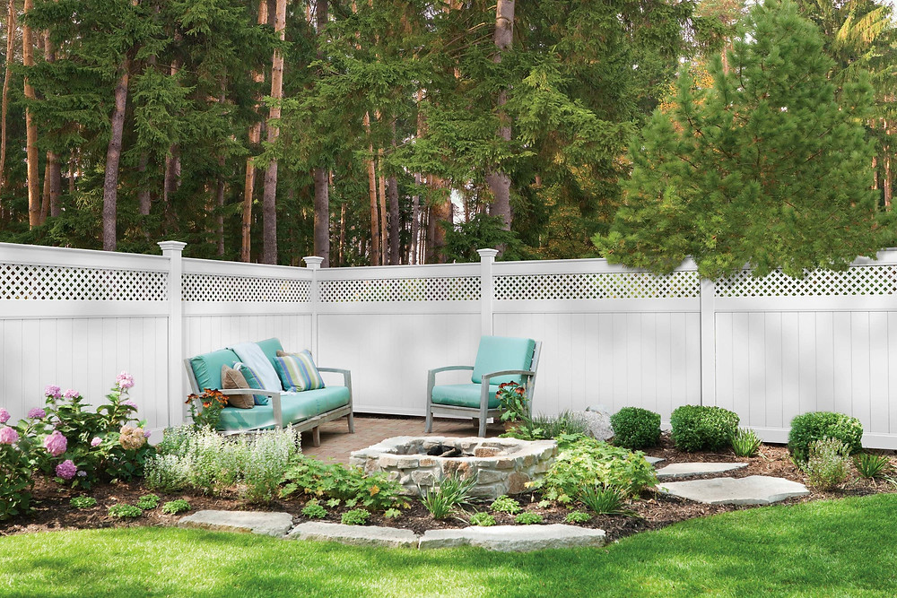 3 Easy Ways to Add Privacy to Your Backyard