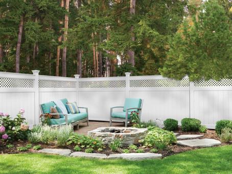 Featured In: DIY Home & Garden