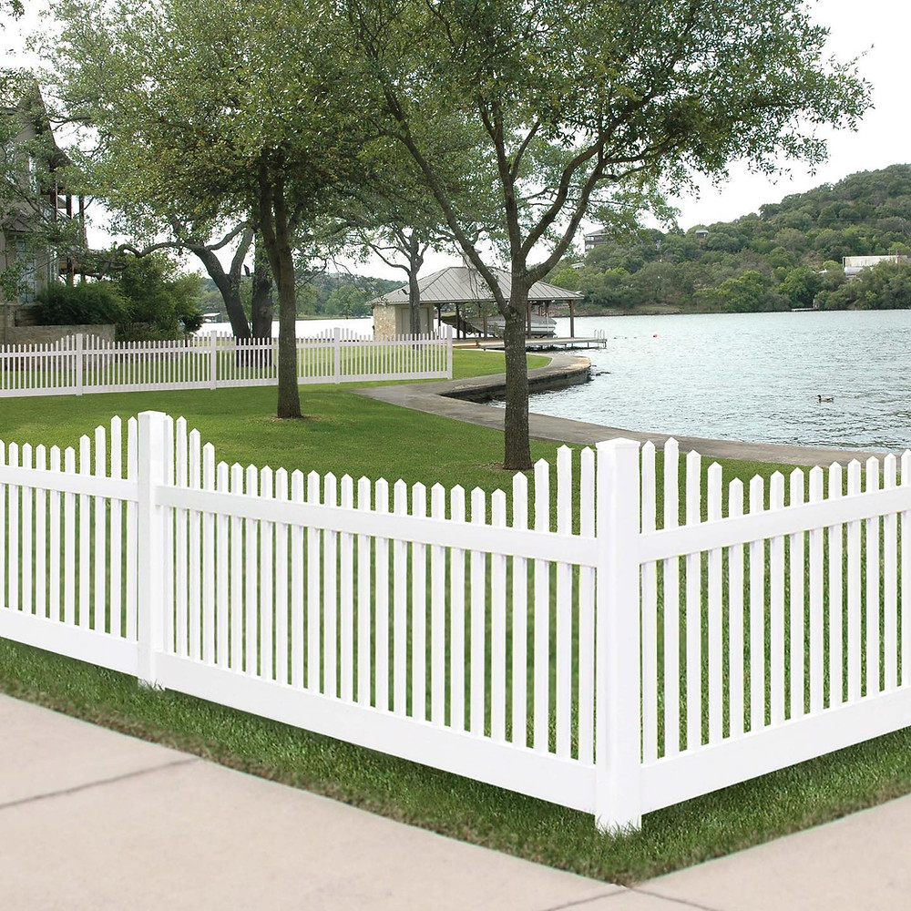 4 Benefits of ActiveYards Products From a Fence Contractor in Rockland County and Orange County, NY, Areas