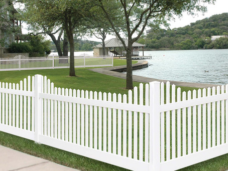 4 Benefits of ActiveYards Products From a Fence Contractor in Rockland County and Orange County, NY