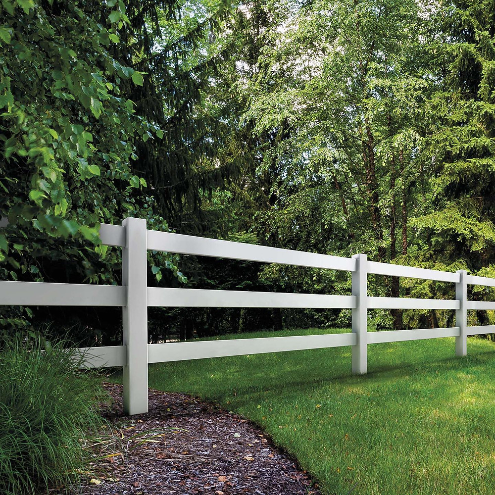 Debunking 7 Misconceptions About a DIY Fence in Union County, NJ, and Westchester County, NY, Areas