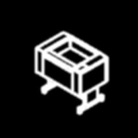 Atelier-Mockup_Decoupe_laser-01.png