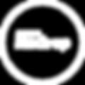 Logo_site_web.png
