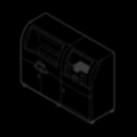 Atelier-Mockup_Impression_3D_Platre-01.p