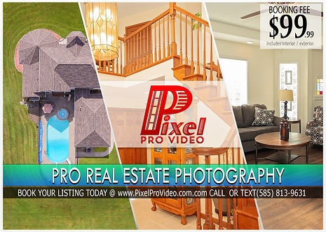 Real Estate Photography -  2020.jpg
