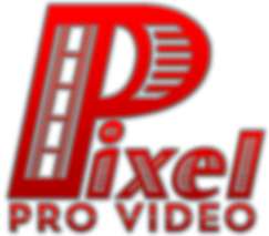 PixelProVideo 4.0 600x.png