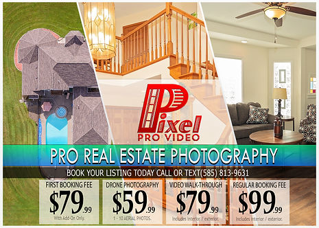 Real Estate Photography -  2020 4.jpg