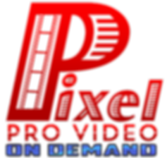 PixelProVideo 4.0 -On Demand PNG.png