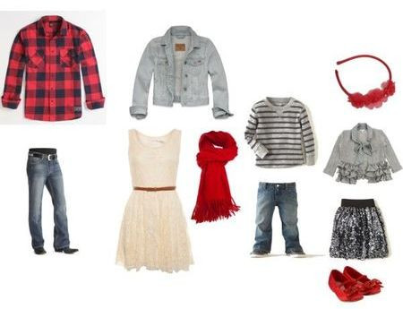 What to wear 5.jpg