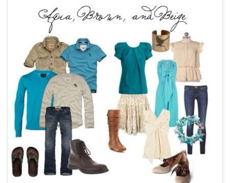 What to wear 8.jpg