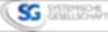 SG_Logo_2013.png