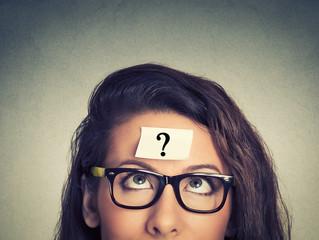 Startups in der Pubertät - Wer entscheidet?