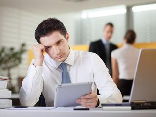 Beitrag im Human Resources Manager: Schluss mit den Berater-Buzzwords!