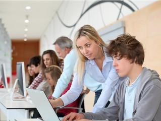 Gründerszene: Generation Mindestlohn