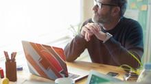 Warum die Abwendung vom Home-Office eine Bankrotterklärung an die Zukunft ist