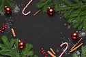 christmas-background-with-christmas-tree