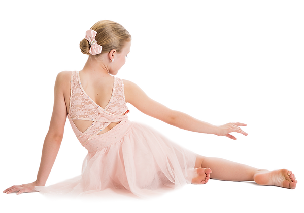 dancephotography_edited.png