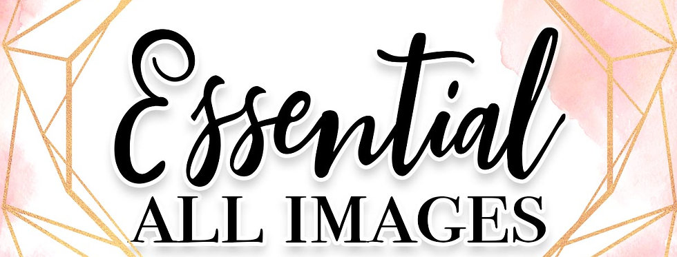 Essential: All Images