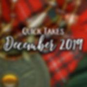 _Dec19qtICON.jpg