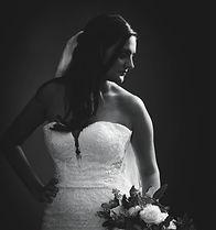 BRIDALphotographer1_edited.jpg