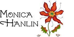 Monica_Artist_Logo.jpg
