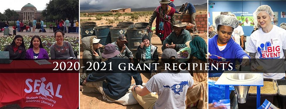 Grant Recipients Header.png