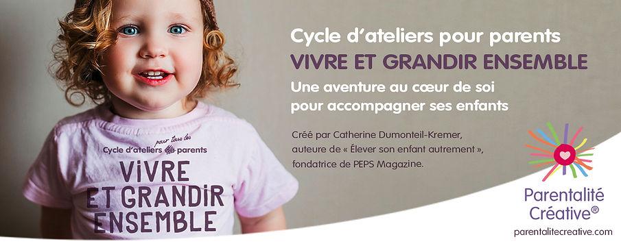 Bannière_pour_site.jpg