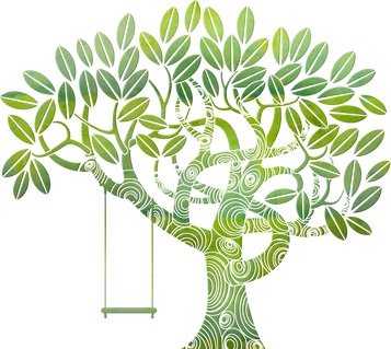 tree-5659138_1920.png