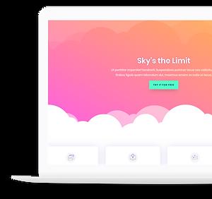 laptop-clouds-copy.png